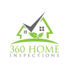 Wrubel Home Inspections