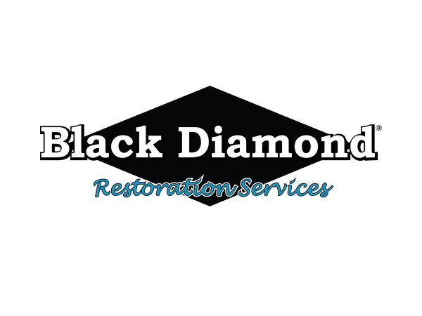 Black Diamond Restoration Services