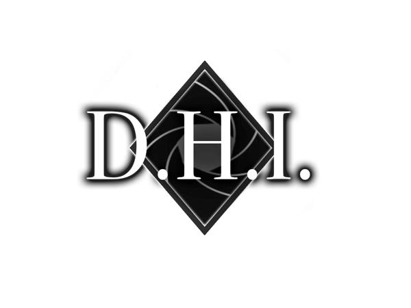 Diamond Home Imaging