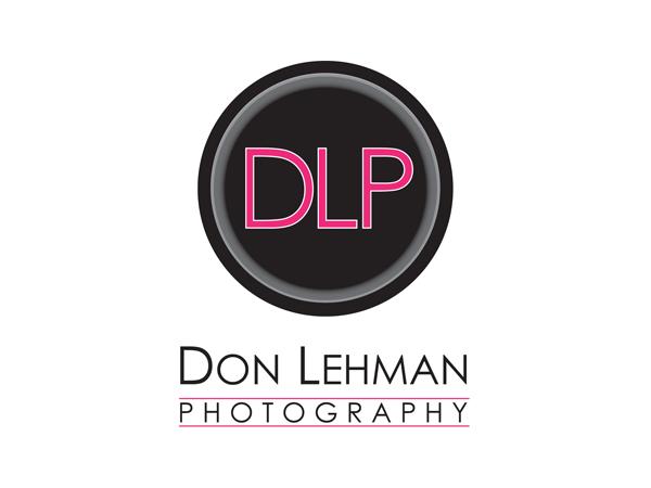 Don Lehman Photography