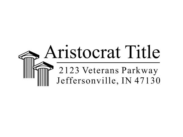 Aristocrat Title