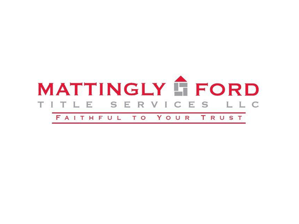 Mattingly Ford Title Services, LLC