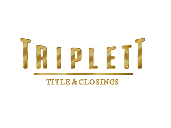 Triplett Title & Closings