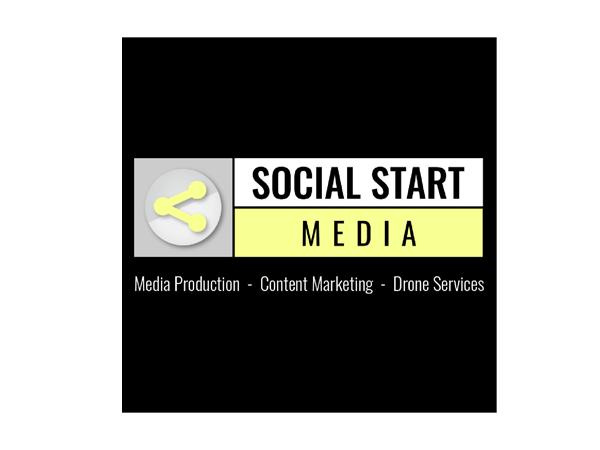 Social Start Marketing