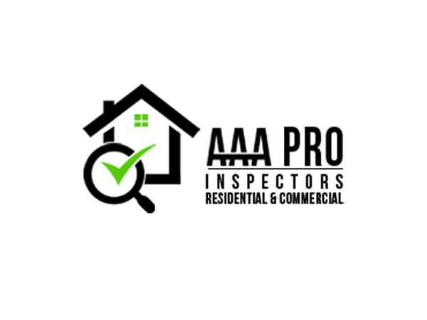 AAA Professional Home Inspectors