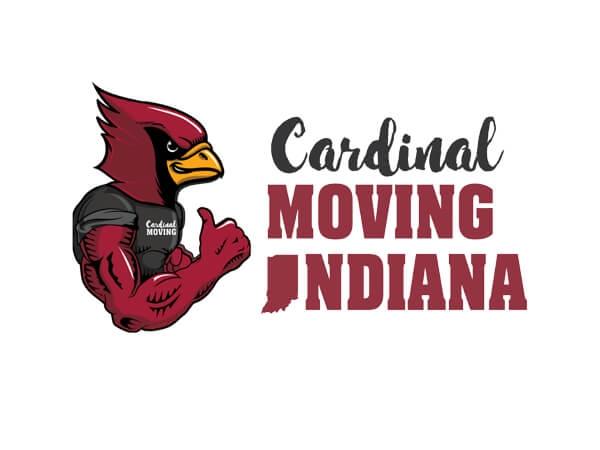 Cardinal Moving Indiana