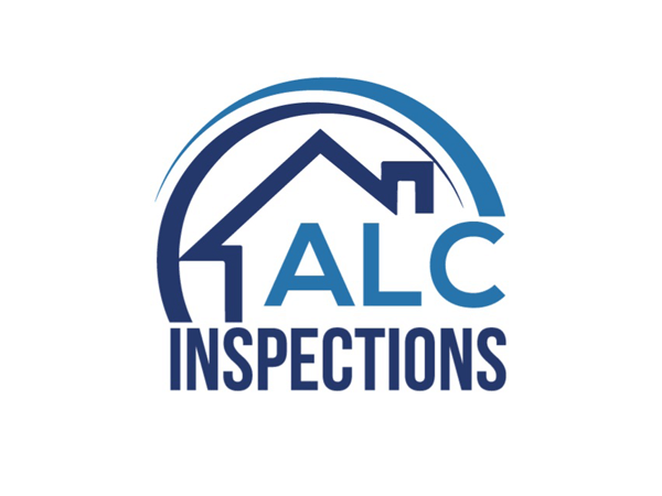 ALC Inspections, LLC