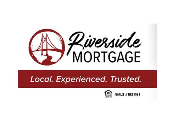 Riverside Mortgage Company