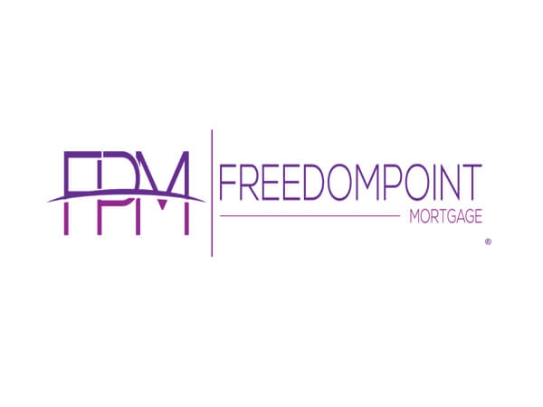 Freedompoint Mortgage