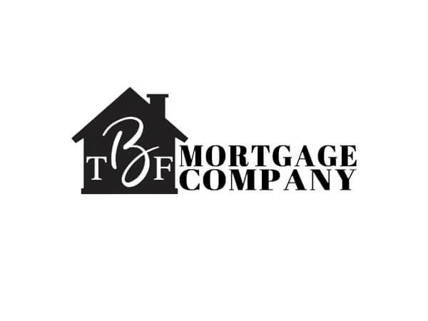TBF Mortgage Company