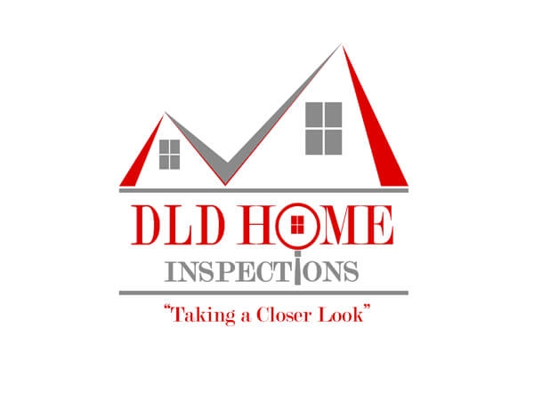 DLD Home Inspections LLC