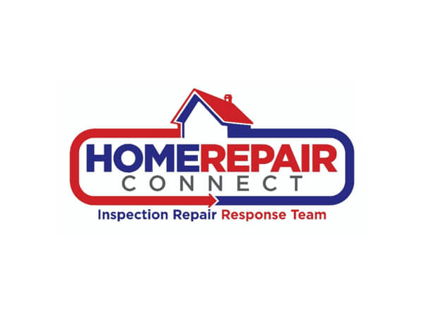 Home Repair Connect