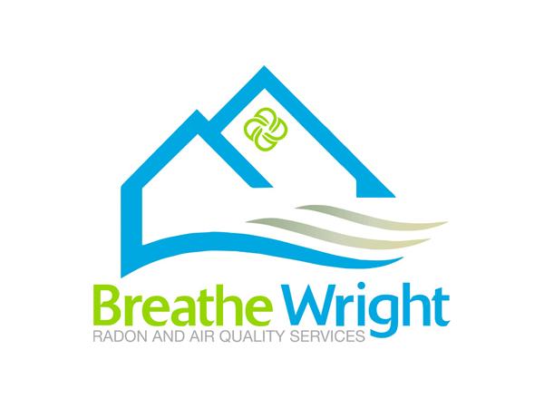 Breathe Wright Radon & Air Quality Services