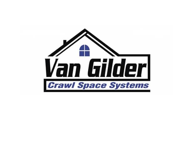Van Gilder Crawl Space Systems