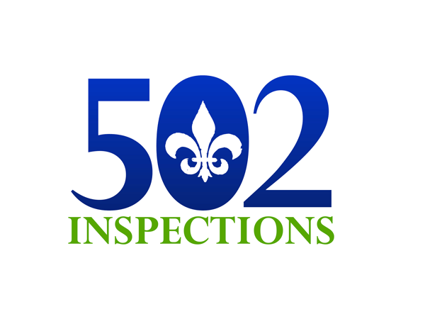 502 Inspections
