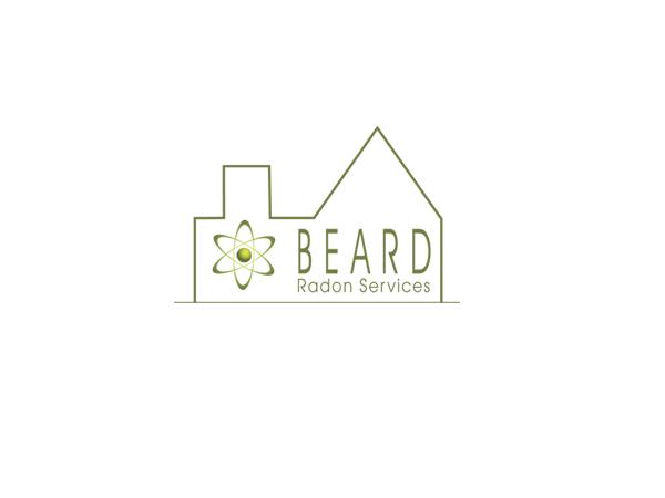 Beard Radon Services