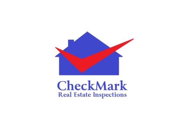Checkmark Real Estate Inspection