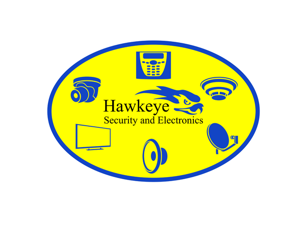 Hawkeye Inspection Services