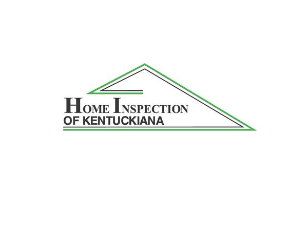 Home Inspection of Kentuckiana