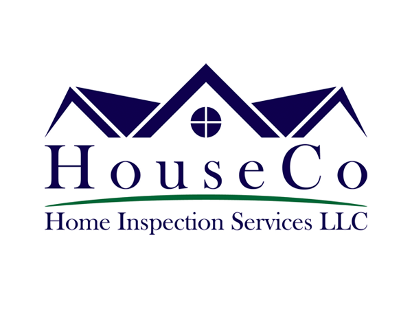 HouseCo Home Inspection Services