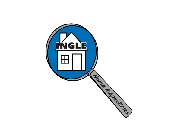 Ingle Home Inspections, LLC