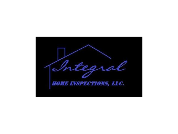 Integral Home Inspections, LLC