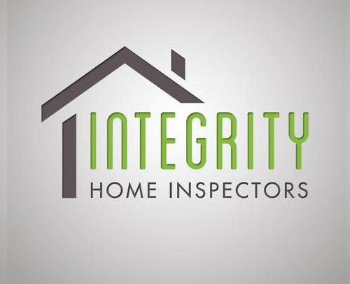 Integrity Home Inspectors