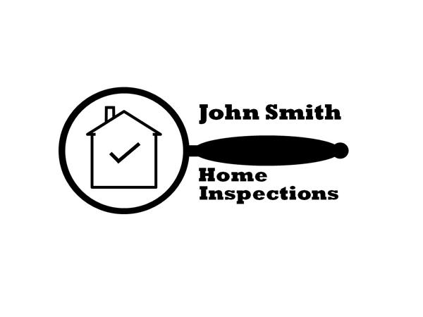 John Smith Home Inspections