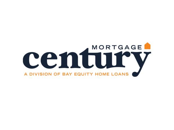 Century Mortgage Company